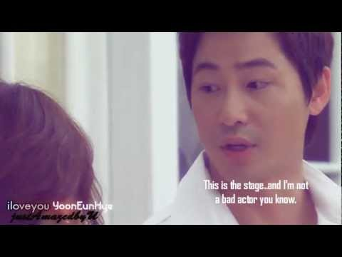 This is really goodbye Lie to Me korean drama OST -
