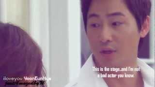 Video This is really goodbye Lie to Me korean drama OST - download MP3, 3GP, MP4, WEBM, AVI, FLV Maret 2018