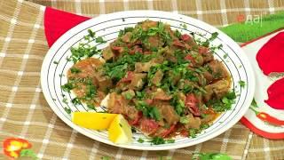 Как сдобрить ЛИМОНОМ блюдо ЗА СТОЛОМ / от шеф-повара / Илья Лазерсон / Мировой повар