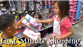 Last Minute  Back to School Shopping #backtoschool #lastminuteshopping