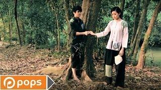 Mối Tình Bên Một Dòng Sông - Khưu Huy Vũ [Official]