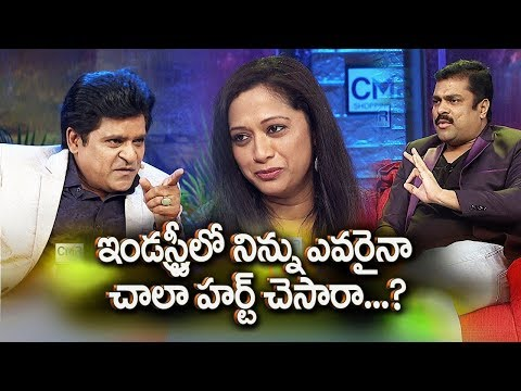 Alitho Saradaga with Harsha vardhan and Anitha Chowdary 81 PROMO Don't miss it...