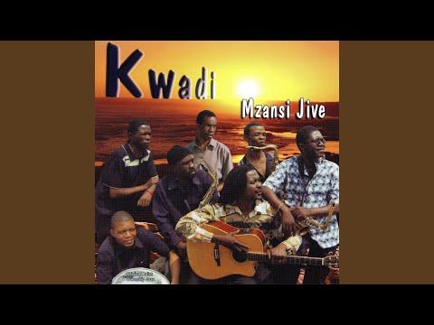 Kwadi