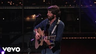 Ray LaMontagne And The Pariah Dogs - Are We Really Through (Live on Letterman)