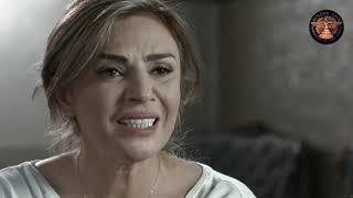 مسلسل عابرو الضباب الحلقة 7 السابعة كاملة - الحكاية الأولى | HD  Abero Aldabab