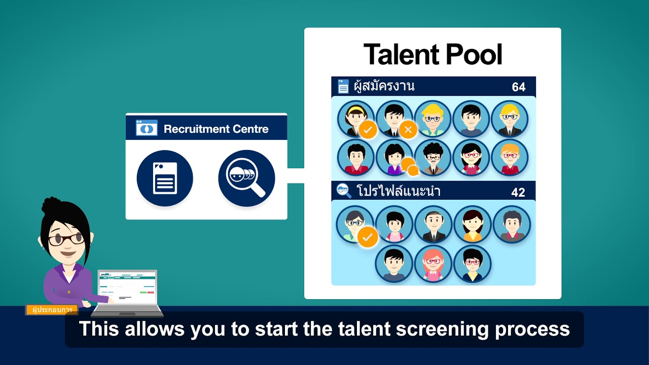 Jobsdb recruitment centre hr jobsdb recruitment centre hr reheart Choice Image