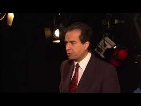 Inside Iraq- Iraq's new oil law- 20Jul07- Part 2
