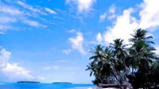 Ray Conniff - La Mer