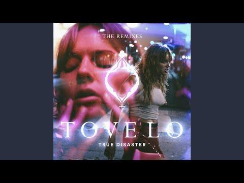 True Disaster (LIOHN Remix)