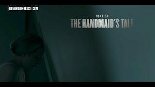 """The Handmaid's Tale S02E05 """"Seeds"""" - Teaser"""