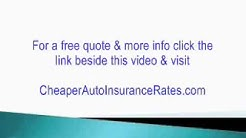 State Of Ohio Motor Vehicle Insurance Laws  CHEAP  Rates