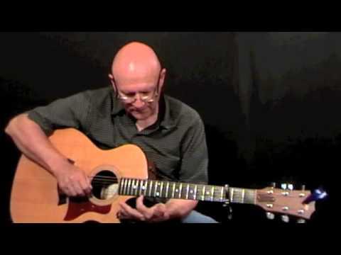 Crossroads By Robert Johnson Guitar Lesson