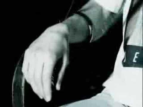 Клип Mika Newton - В Плену