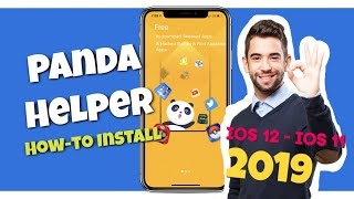 Panda App Download