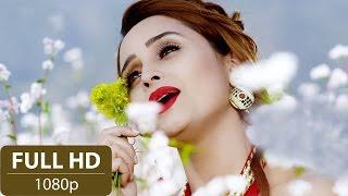 NAI NABHANNU LA 3 || Yo Mann Baru || Female Version || Trailer