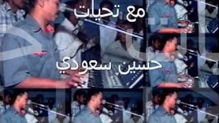 محمد فوزي النوبي اغاني نوبي وكنزي وحبشي ورد عليك يا فنان