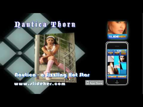 Nautica Monroe - KG BODY Magazine 4 from YouTube · Duration:  4 minutes 1 seconds