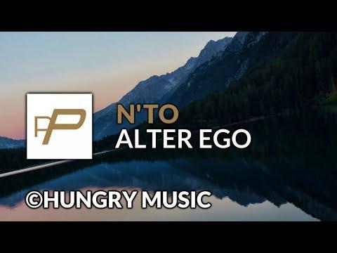 N'to - Alter Ego [Original Mix]