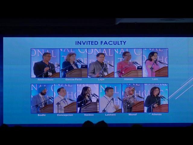 The world federation of pediatric imaging. Tatiana Mendonça Fazecas E Costa