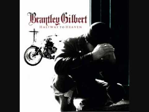 Bending the rules and breaking the law- Brantley Gilbert
