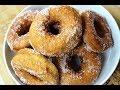 THE BEST HOMEMADE DOUGHNUTS RECIPE 😋  Nigerian Food Recipes
