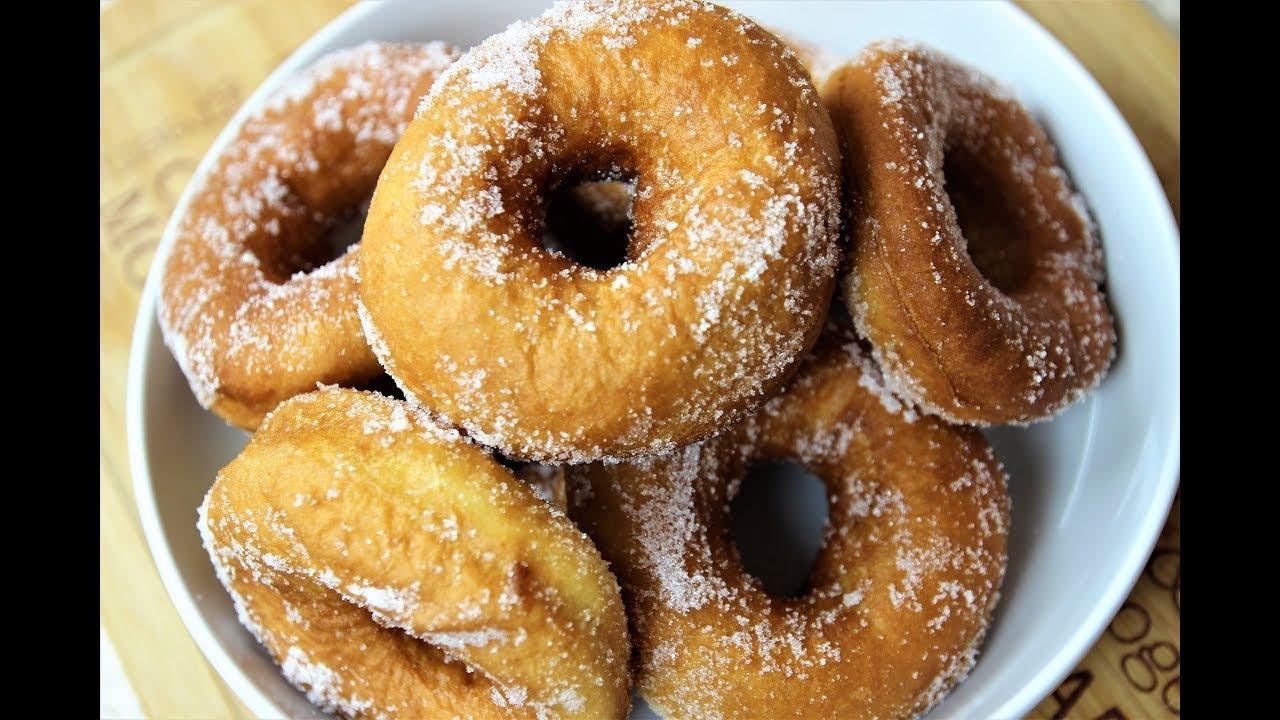 The best homemade doughnuts recipe nigerian food recipes youtube the best homemade doughnuts recipe nigerian food recipes forumfinder Choice Image
