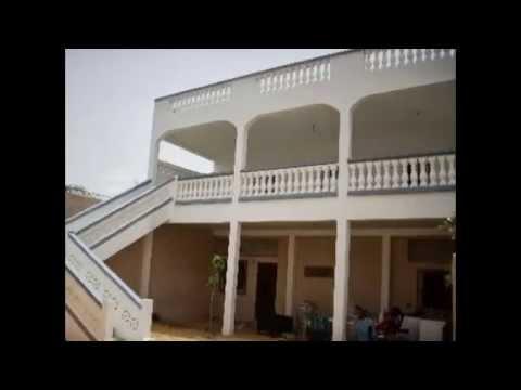 Acheter louer construire votre maison youtube for Acheter maison biot