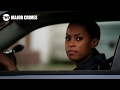 Major Crimes: Sykes Takes Down Suspect- Season 4, Ep. 5 [CLIP] | TNT