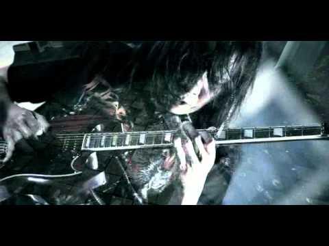EDANE - Living Dead (Official Music Video)