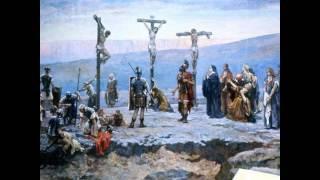 Was bedeutet Gottes Heiligkeit jesus christus gott bibel vortrag predigt info doku