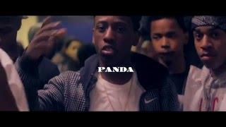 Tj Porter x ChicoWorld Tman x Jow App - Panda Freestyle  Directed By| E&E