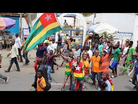 """Togo : le pouvoir accusé de """"violer"""" les décisions de la CEDEAO"""