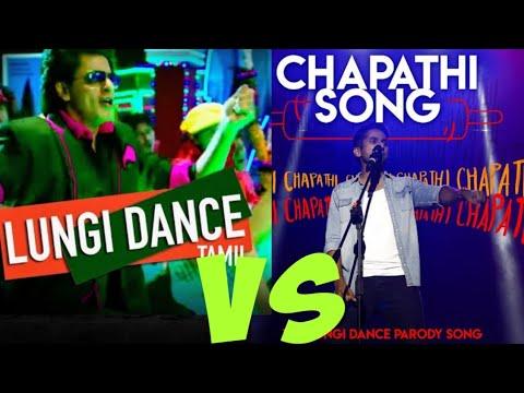 lungi-dance-vs-chapathi-song