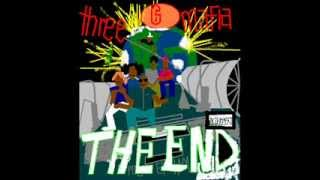 Triple Six Mafia - Mask & Da Glock Instrumental