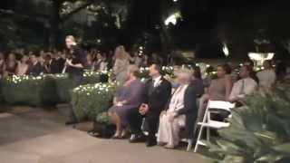 Paige & Cameron's Wedding