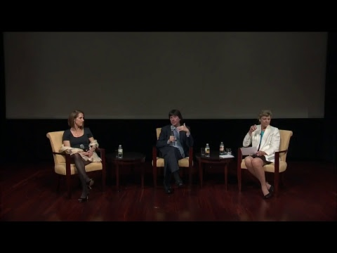 The Vietnam War with Ken Burns and Lynn Novick