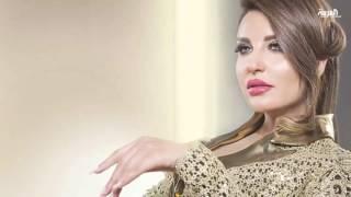 شذى حسون: أحلام لا تستطيع منعي من المشاركة في مهرجانات دبي- فيديو