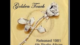 Rose Royce - Golden Touch (Echo) w-Lyrics