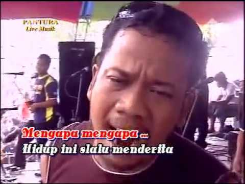 KOPLO-Berkawan Dalam Duka [Karaoke]-ROMLI