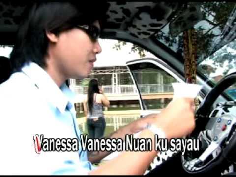 James Jacob - Vanessa.dat
