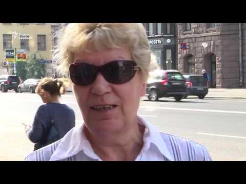 """Коррумпированы ли лидеры партии """"Единая Россия""""?"""