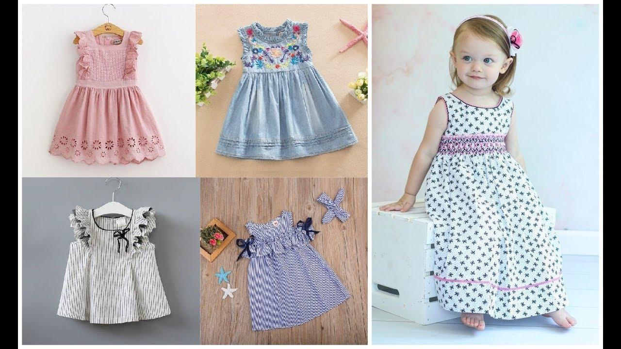 Decent Summer Dresses