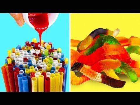 13-desserts-et-friandises-fait-maison-que-les-enfants-vont-adorer