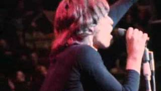 THE ROLLING STONES - GIMME SHELTER (1970) PARTE 5