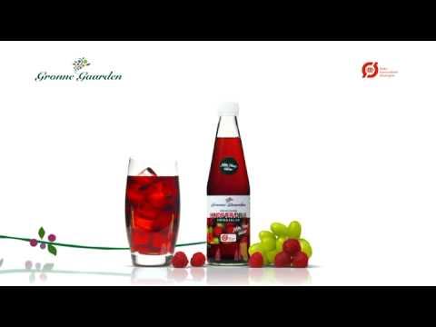 Tv-spot om Go' Energi - 2011 | Doovi