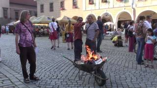 Blaze.cz_Telč