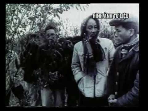 Phóng sự 1 Phong trào Hợp tác xã Việt Nam nhân ngày HTX Việt Nam 11-4