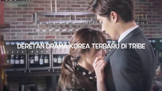 Video Drama Korea Terbaru Di Tribe download MP3, 3GP, MP4, WEBM, AVI, FLV April 2018