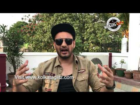GlitZ Adday Actor Shaheb Bhattacharya (Exclusive Interview)
