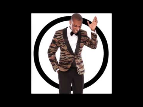 Look for the Silver Lining (Leslie Odom Jr) with Lyrics